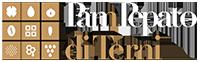 Logo Pampepato di Terni